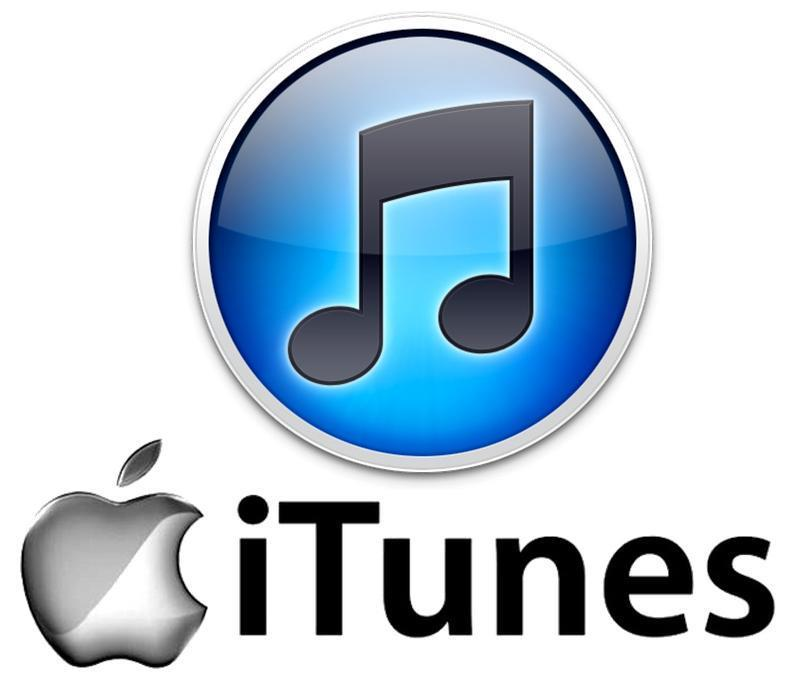 iTunes USD25 top Up card / Redeem Code for iTunes $25