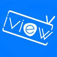IVIEW HD IPTV FOR EUROPEAN CHANNEL (12 Months)