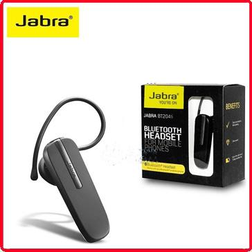 Jabra Bluetooth Headset BT2046 (Genuine)
