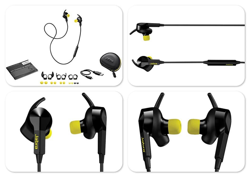 jabra sport pulse bluetooth he end 7 7 2016 6 49 pm myt. Black Bedroom Furniture Sets. Home Design Ideas
