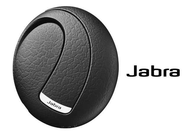 Jabra Stone 2 Bluetooth Headset (Genuine)