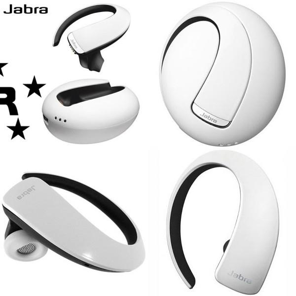 Jabra Stone 3 Bluetooth Headset stone3 = 2  year warranty - rmtlee