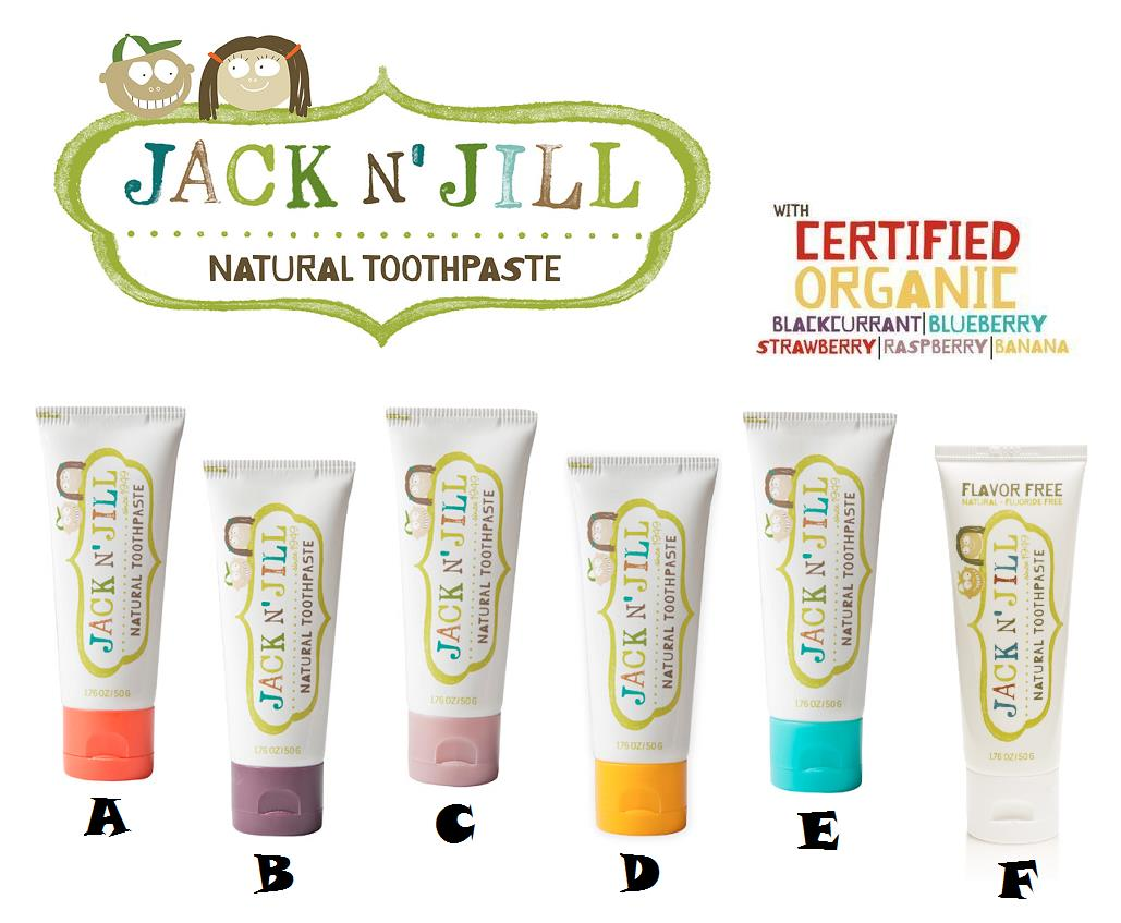 Jack N' Jill Natural Organic Certified Calendula Toothpaste 6m . Full resolution‎  photo, nominally Width 1029 Height 847 pixels, photo with #B75414.