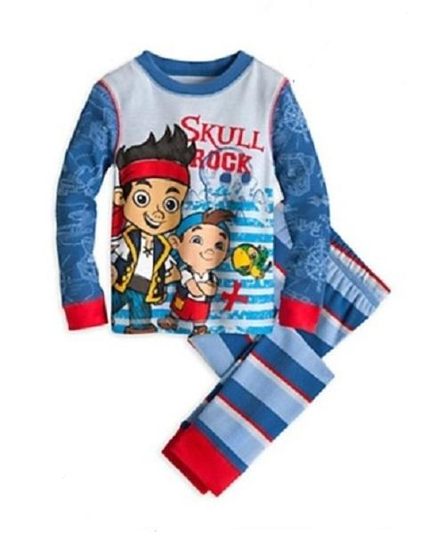 Find great deals on eBay for boys pirate pajamas. Shop with confidence.