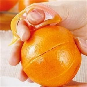 Japan Little Mouse Orange Peeler