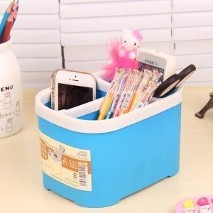 Japan Style~Three Grid Multi-purpose Storage Box
