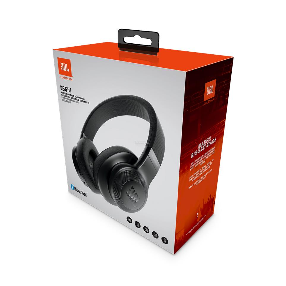 Jbl E55bt Wireless Over Ear Headpho End 10 10 2017 5 15 Pm