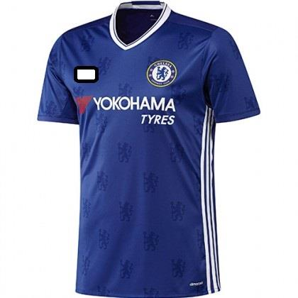 Jersey/Jersi Chelse@ Home 2016/2017