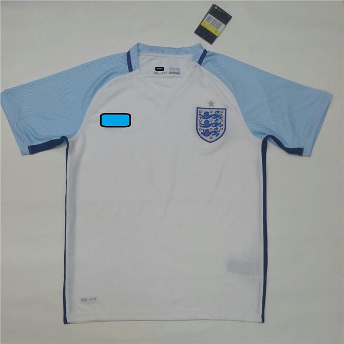 Jersey/Jersi England Home Euro 2016- Player Issue