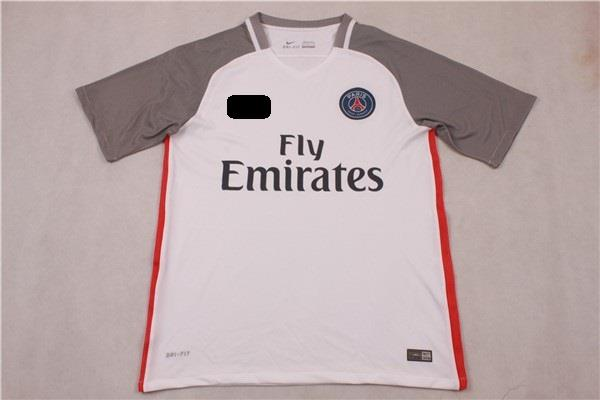 Jersey/Jersi PSG-Paris Saint Germain Away 2016/2017