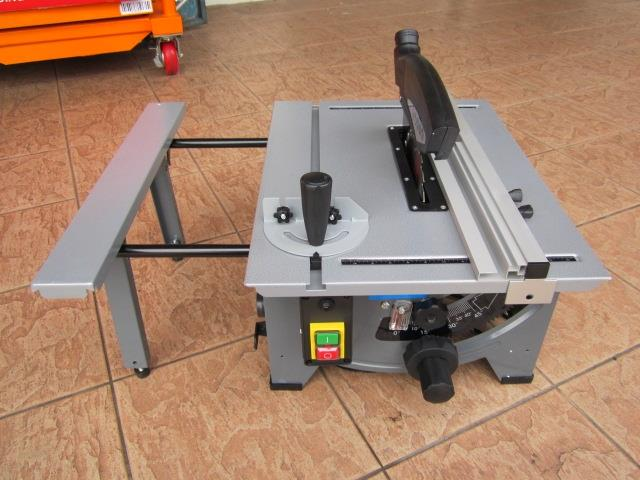 Jifa 1200w 8 39 Benchtop Table Saw Wi End 3 28 2017 12 15 Am