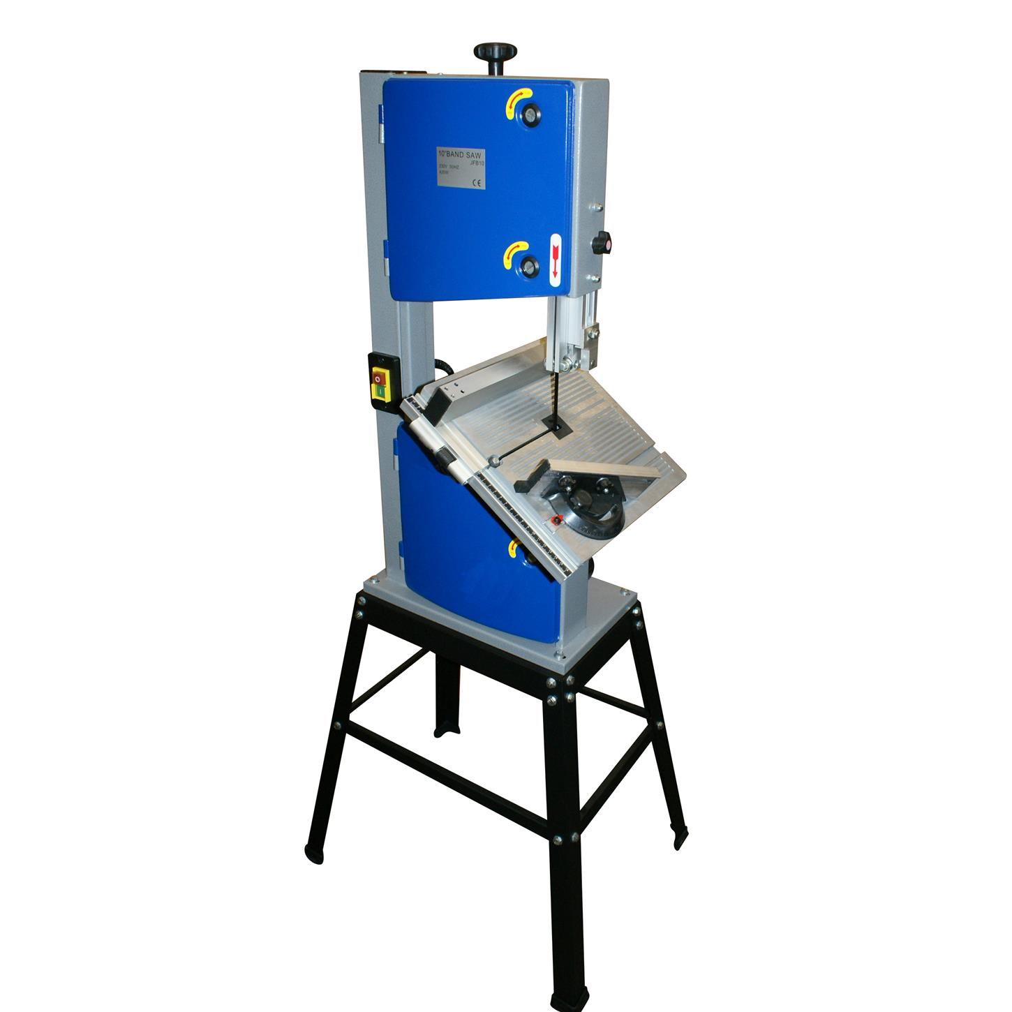 woodworking machinery suppliers in india | Quick ...