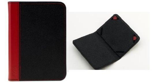 Jivo Flipcase for Kindle 4,5,6, Paperwhite (1 & 2)