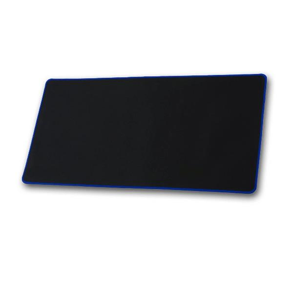 JM GAMING Big Gaming Mouse Pad Extended Edition