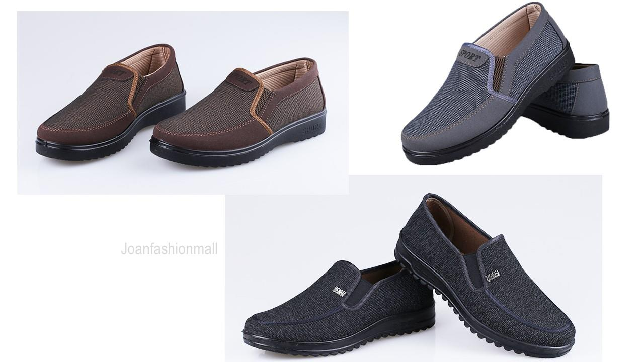 joanfm comfortable casual canvas f end 1 16 2018 5 00 pm