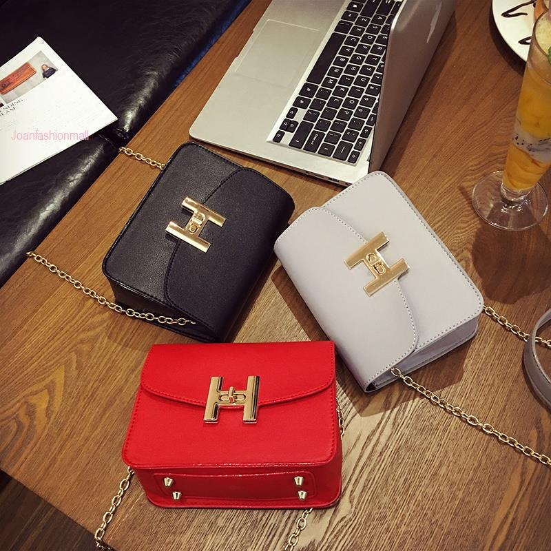 [Joanfm] Stylish Dinner Party Wedding Sling Bag