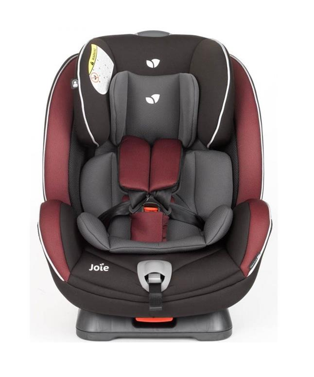 Joie Stages Convertible Car Seat (Ne (end 6/7/2018 12:08 AM)