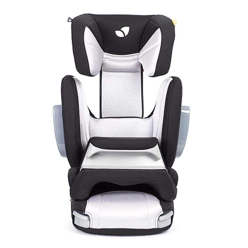 Cyber monday car seat deals - Proflowers online coupons