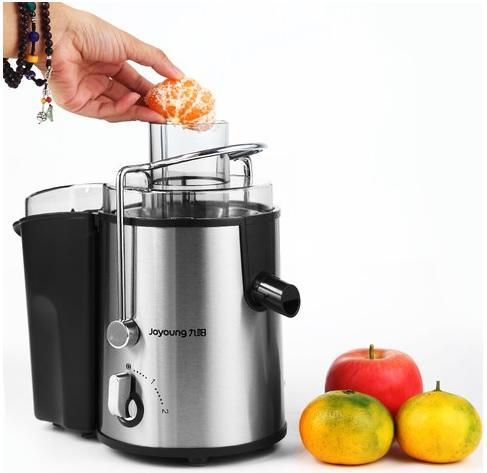 Joyoung V911 Slow Juicer : Joyoung Household Slow Juice Extract (end 5/30/2017 5:15 PM)