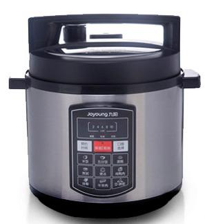 Joyoung jyy-40yl1 joyoung electric pressure cooker