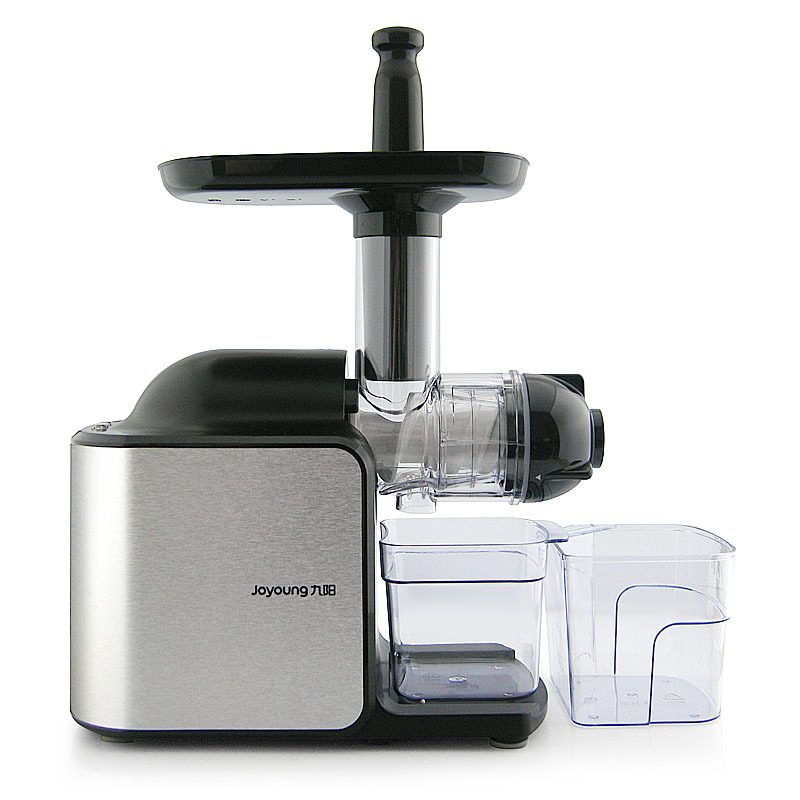 JOYOUNG SLOW JUICER JYZ-E8 (end 2/4/2019 12:39 PM)