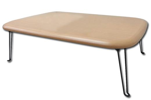 JT101A Low Coffee Table