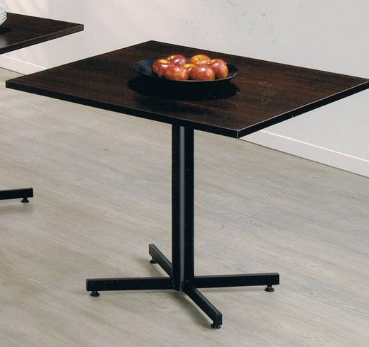 JTP900SQ Dining Table
