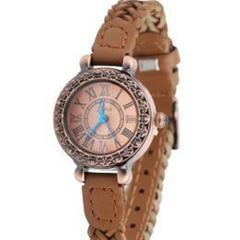 NEW JULIUS RETRO ROMAN FASHION LADIES QUARTZ WATCH FOR SALES