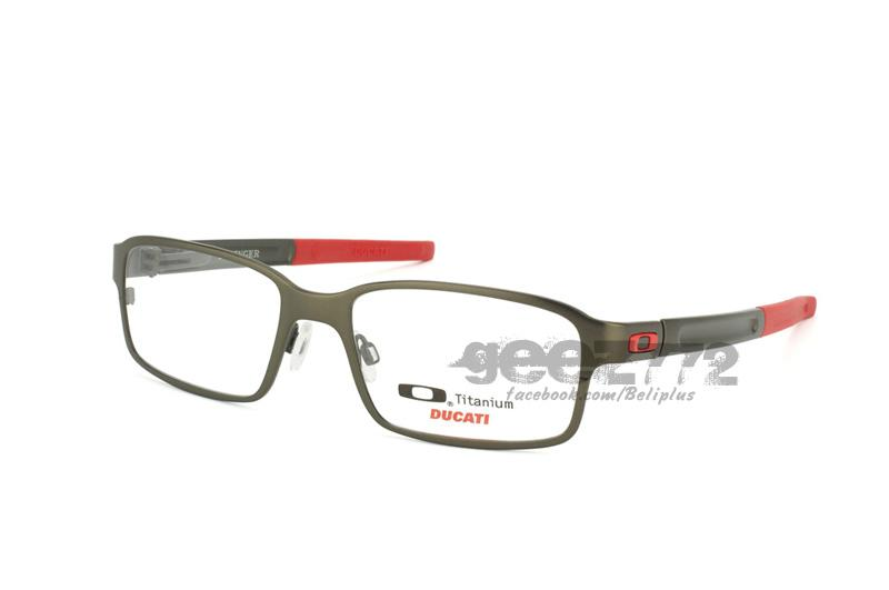 Oakley Holbrook For Sale Malaysia Www Tapdance Org