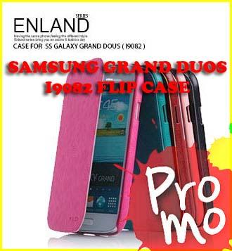 Kalaideng Enland Series Flip Case Samsung Galaxy Grand Duos I9082