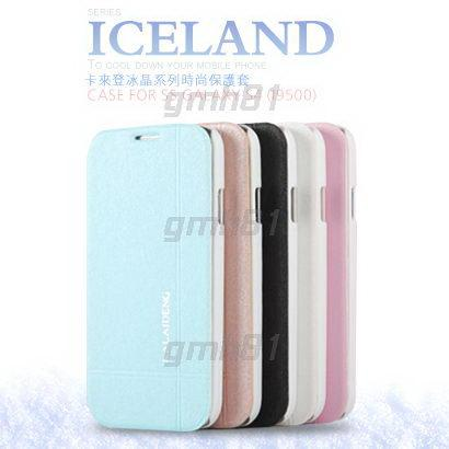 http://76.my/Malaysia/kalaideng-iceland-iphone-5-4s-4-grand-s4-s3-note-2-mega-mini-xperia-z-gmh81-1306-26-gmh81@11.jpg