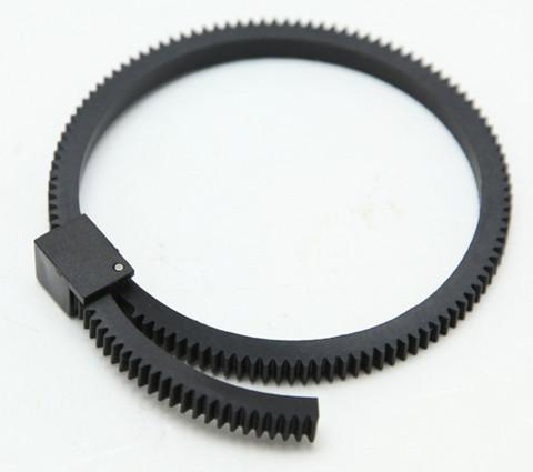 Kamerar LG Universal Lens Gear for Follow Focus