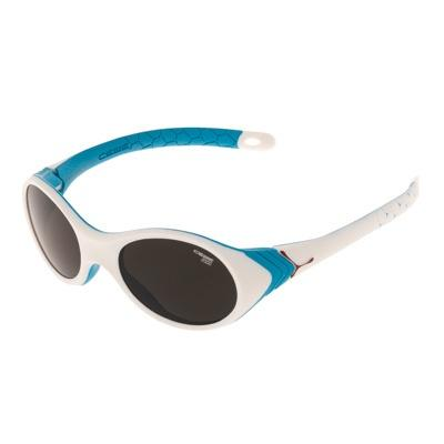 KANGA, Extreme Sunglasses from CEBE, France