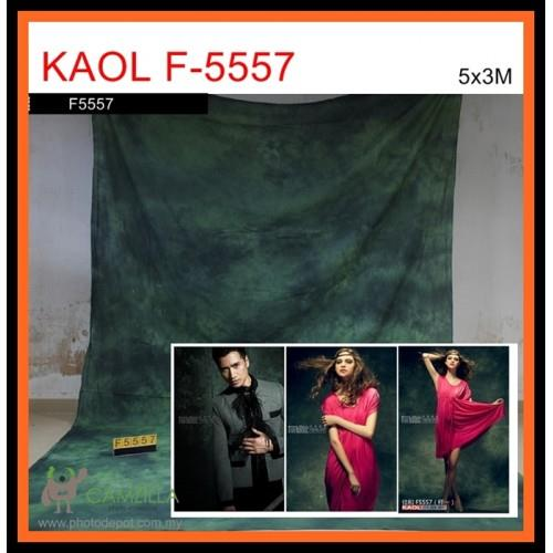 KAOL 3x5 meter studio photography background ,backdrop cloth - F5557
