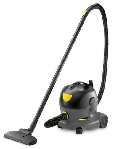 Karcher T8/1 Dry Vacuum Cleaner