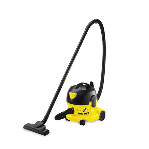 Best Water Vacuum Cleaner Captivating Of Water Filter with Vacuum Cleaner Images