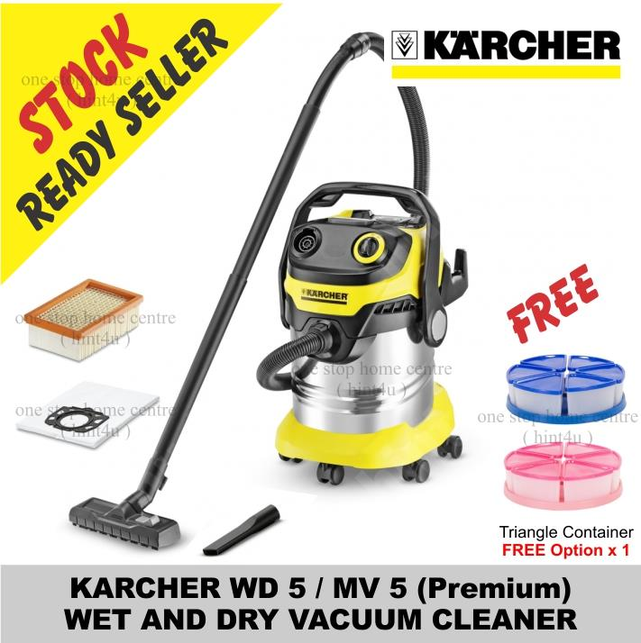 Karcher wd 5 premium wet and dry v end 5 11 2018 9 15 pm - Karcher wd5 premium ...