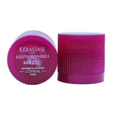 Kerastase Fusio Dose Treatment Booster (Polyphenols)