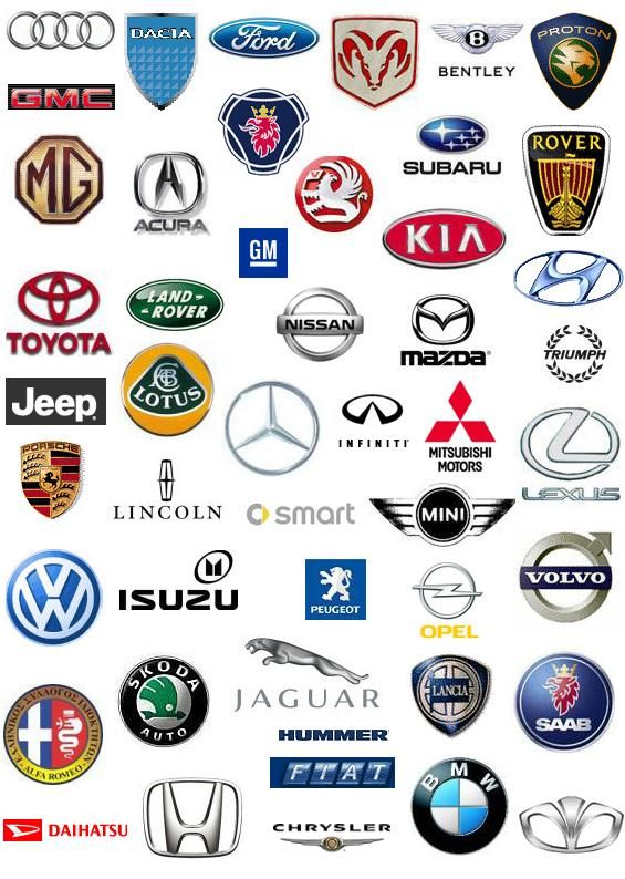 Best Value Car Insurance Companies In Usa