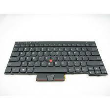 Keyboard for Lenovo IBM Thinkpad T430,T430S,T430I,x230,t530,w530