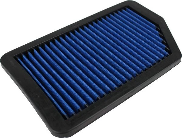 KIA CERATO K3 2014 - 2016 WORKS ENGINEERING Drop In Air Filter