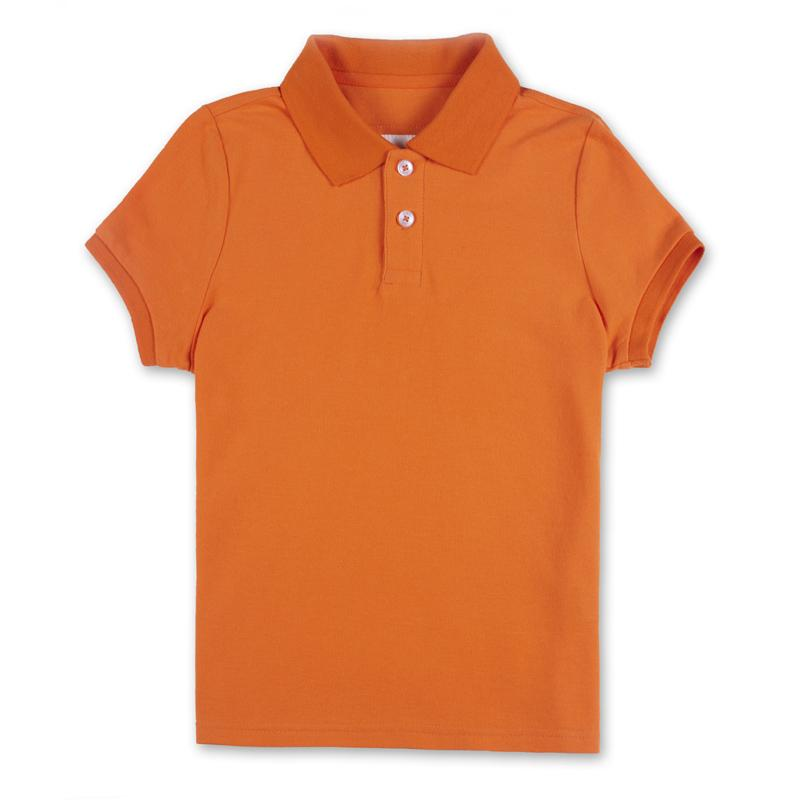 Shop online for Men's Polo Shirts. Long and short-sleeved polo shirts by Burberry, Lacoste and Vineyard Vines. Free Shipping. Free Returns.