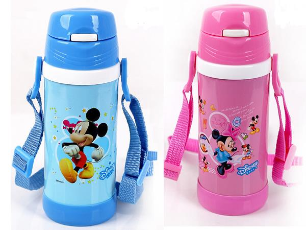 e775f85a12 How to draw school water bottle