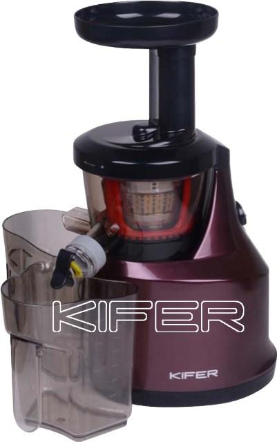 Slow Juicer Reviews 2017 : KIFER SLOW JUICER MY SERIES (end 7/22/2017 3:15 PM)