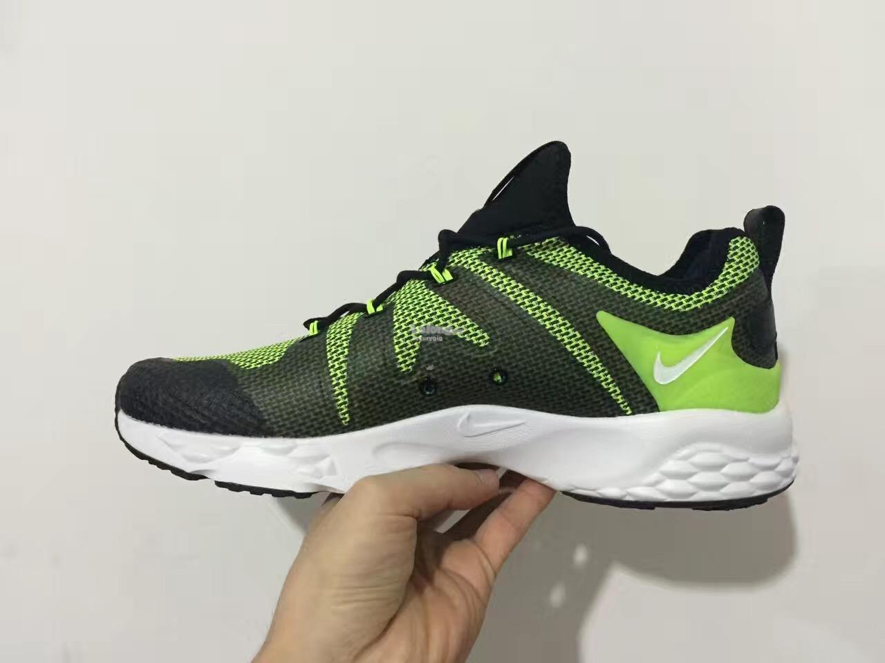 Kim Jones x NikeLab Air Zoom LWP (Green)