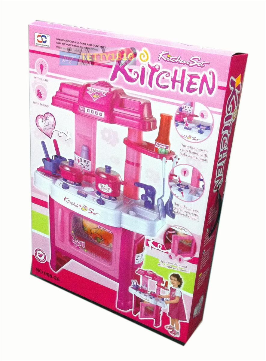 Kmart Dining Room Sets Images Kitchen Tables Set