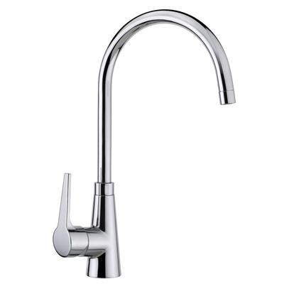 Jual Kitchen Sink Kitchen Sink Tap Teka Free