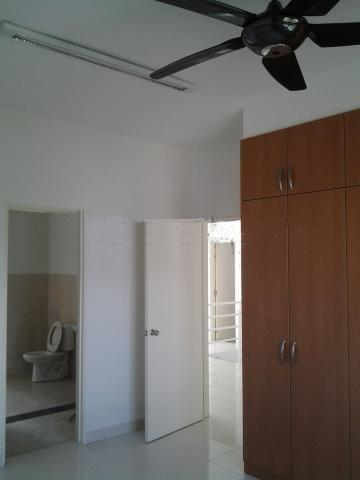 Koi Kinrara Penthouse for sale,semi furnished,free