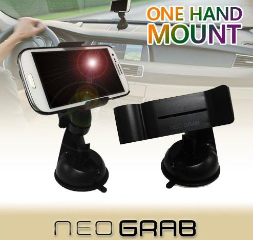 grab smartphone holder selangor end time 3 18 2014 9 15 00 pm myt