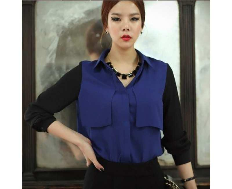 KOREAN FASHION  -CRKD1580